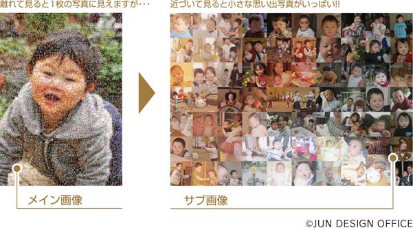 create_image02
